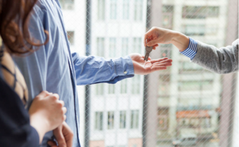 6 Mistakes First-Time Tenants Make