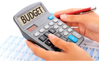 Three Things To Know About Your Budget