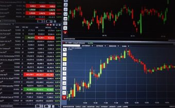 A Comparison of Forex, CFD, and Binary Options Trading