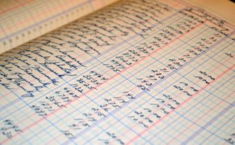 How Often Should You Update Your Financial Statements?