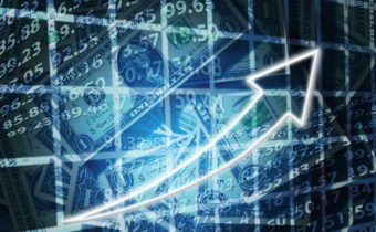 How To Benefit From A Day Trading Chat Room