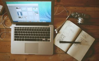 The 5 Types of Bloggers that Exist
