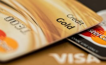 4 Inventive Ways to Make Money Using Your Credit Card