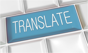 investing in translators