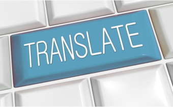 How to Benefit from Investing in Translators