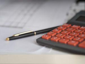 liability insuranec cost