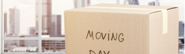 The Best Way To Stay On Budget For Your Canadian Move