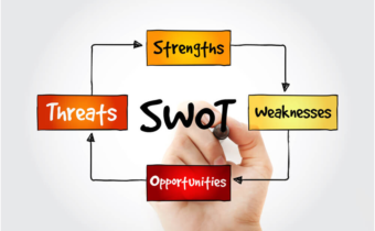What's SWOT Got To Do With It?