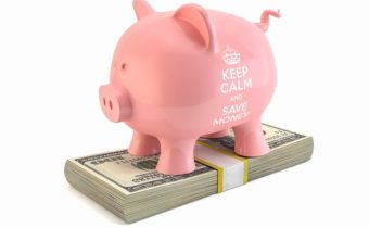 Why You Need an Emergency Fund and Tips to Getting Started