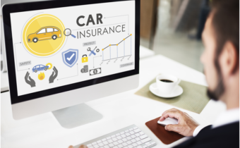 7 Factors That Are Used To Estimate Your Car Insurance Premium