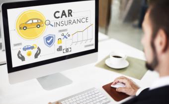 7 Factors That Are Used To Estimate Your Car Insurance Premium