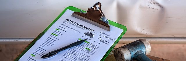 How to Compare Auto Insurance Quotes