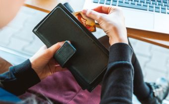 Should I Switch to an Online Bank?
