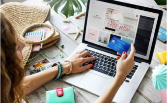How To Avoid The Major Pitfalls Of Online Shopping