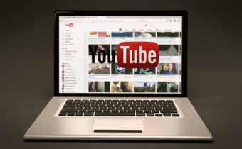 6 YouTube Marketing Strategies
