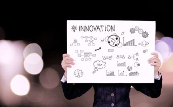 What Innovation and Invention Mean in the Market