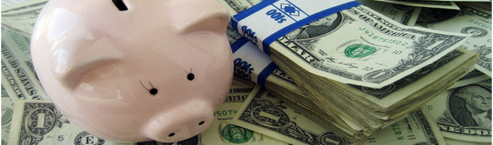 Where should you Save your Emergency Fund?