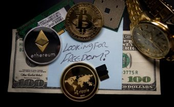Gold vs Bitcoin – Tradition vs Technology
