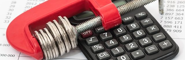 How to make a Good Budget for the House's Monthly Expenses?