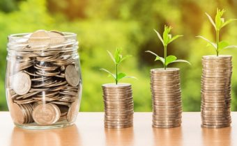 Should you go for Diversified Investments or Single Ones?