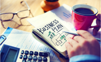 Must Dos for your New Business