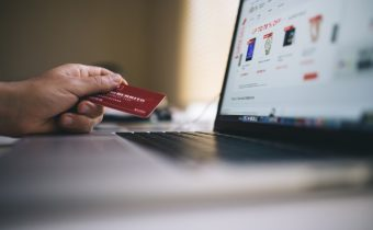 5 Financial Benefits of Drop Shipping