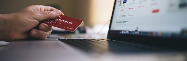 5 Financial Benefits of Drop Shipping