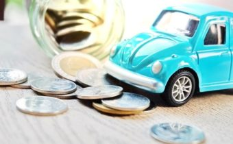 How to Reduce Your Motor Insurance Premium