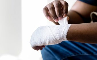 Will I Get Paid After An Accident At Work?