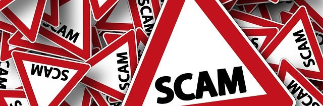 Wine Investment Scams: What They Look Like & How to Avoid Them