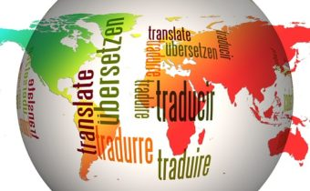 The Importance of Culture in Translation
