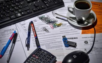 Invoice Factoring: 6 Things You Should Known Before Applying