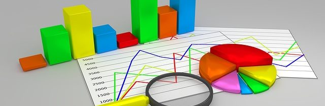 What is Required as a Good Business Analyst?