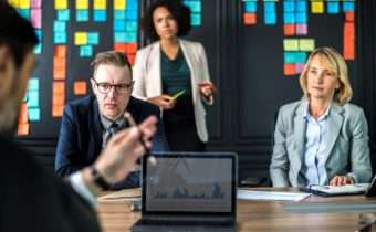 5 Ideas for Innovative Businesses to Start in 2019