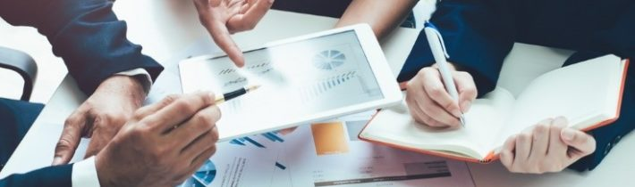 How Fintech Could Increase Your Ability To Finance Your Next Investment Or Borrowing Opportunity