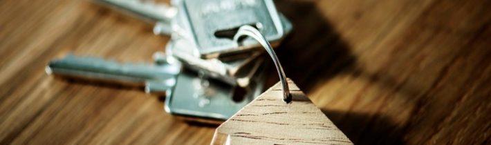 How to Finance Home Renovations like a Pro