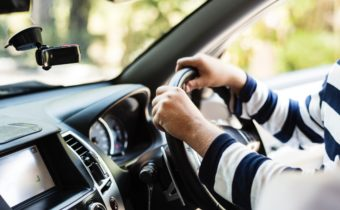 Your Options for Leasing a Car With Bad Credit