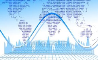 How are Big Data and Finance related to one another