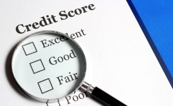 Best Credit Score Sites of 2019