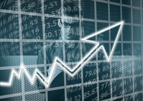 Career in Forex Trading