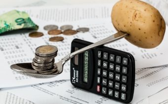 Top 3 Shocking Myths About Budgeting