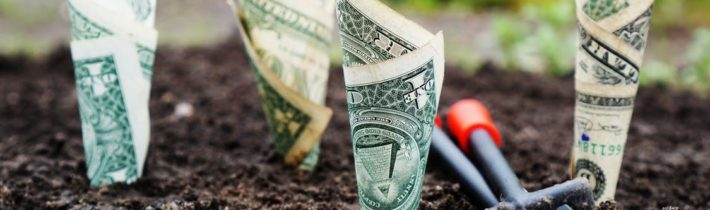 5 Proven Ways to Become a Better Blogger and Make More Money