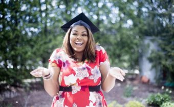 The Silver Lining to Managing Student Debt