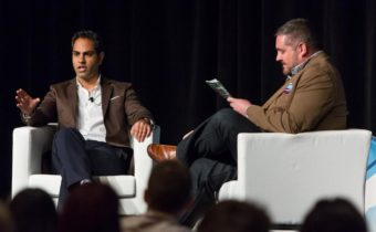4 Money Lessons from Finance Guru: Ramit Sethi