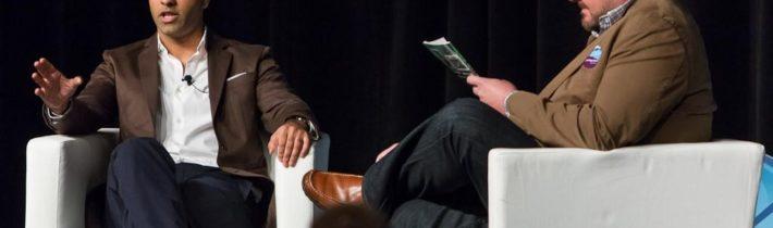 4 Money Lessons from Finance Guru: Ramit Sethi