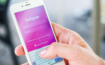 How to Create an Awesome Instagram Video About Your Company