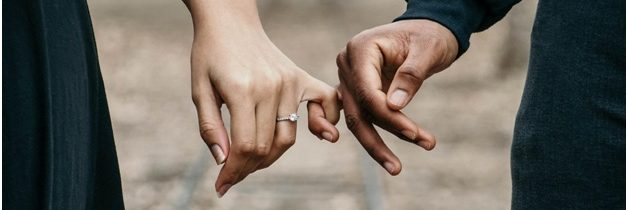 Five Financial Tips for Newlyweds to Have a Happy Marriage