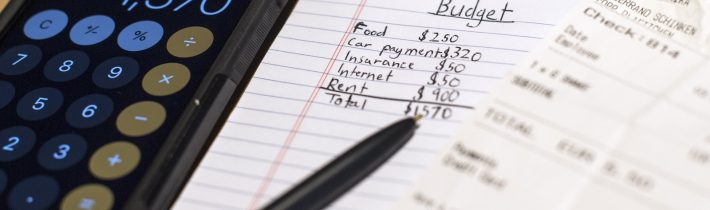 How to Track Personal Expenses the Easy Way
