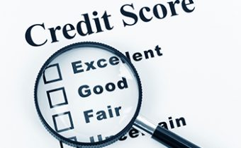 The 4 Best Ways to Improve Your Credit Score Quickly in 2020