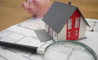 6 Terms Everyone in the Real Estate Industry Should Know